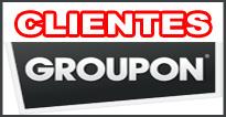 Area para Clientes Groupon